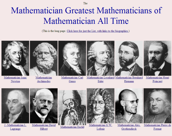 mathematician-greatest-mathematicians-of-all-time-600x475