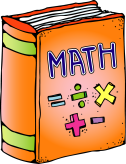 math-clip-art-for-middle-school-free-clipart-images-4
