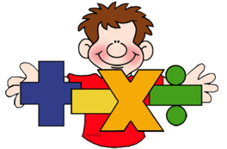 math_symbols_m