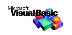 VisualBasic