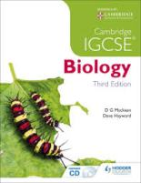 cambridge-igcse-biology-3rd-edition-by-d-g-mackean-and-dave-hayward