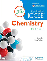cambridge-igcse-chemistry-by-bryan-earl-and-doug-wilford