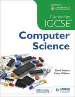 cambridge-igcse-computer-science-by-david-watson-and-helen-williams