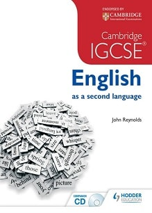 cambridge-igcse-english-second-language