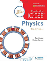 cambridge-igcse-physics-3rd-edition-by-tom-duncan-and-heather-kennett
