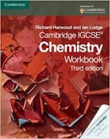chemistry-workbook-3rd-edition.jpeg