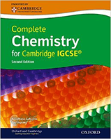 complete-chemistry-for-cambridge-igcse-ingram