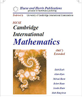 igcse-cambridge-international-mathematics-0607-extended-by-kaish-black-alison-ryan