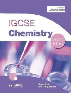 igcse-chem-2-nd-ed-229x300
