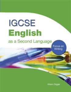 igcse-english-as-a-second-language-by-ailson-digger-232x300