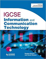igcse-ict-by-graham-brown