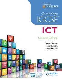 igcse-ict-information-and-communication-technology-second-edition-by-graham-brown