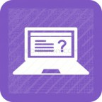4046.7-online-exam-icon-iconbunny