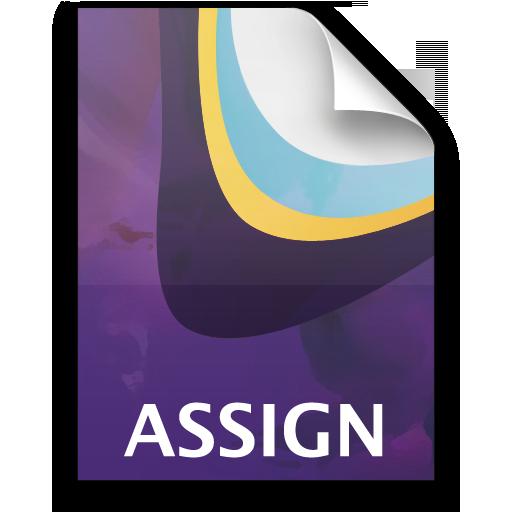 Adobe_InCopy_Assignment