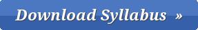 button_download-syllabus