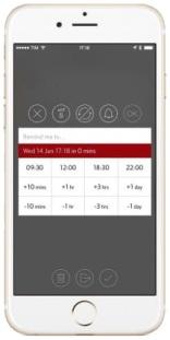 due-2-app-640x640
