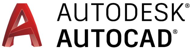 AutoCAD_2017_lockup_OL_stacked_no_year