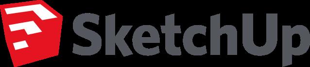 Sketchup_logo